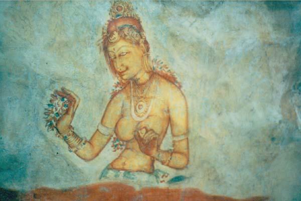 http://tabisite.com/gallery_as/srilanka/h890212sigiriya.JPG